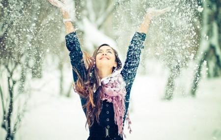 Честита Нова Година! Ние от екипа на Pletivo.bg си поставяме за цел, през новата 2016 година, да направим дните ви по-красиви, пълни с любов и усмивки. Искаме да ви направим част от всичко това което правим. Успех за нас е вашата усмивка, когато се погледнете в огледалото! Искаме да се чувствате красиви, уверени и успешни. […]